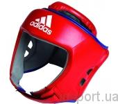 Проф. шлем для тайского бокса Top Protection
