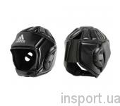 Шлем Adidas COMBAT SPORT