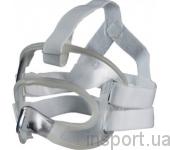 Защитная маска для лица Adidas 01607