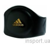 Защита для живота, бокс Adidas ADIBCG01
