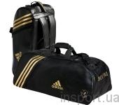 Сумка спортивная Adidas SUPER SPORT ADIBAG03