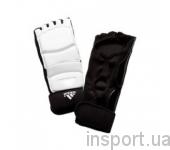 Защита голеностопа (носок) Adidas JWH2027