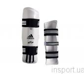Защита голени Adidas JWH2010