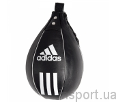 Скоростная груша-шар American Style Adidas ADIBAC091