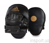 Лапа Heavy Weight Adidas ADIBAC0111