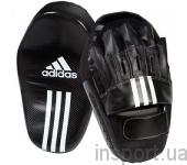 Лапа длинная Adidas ADIBAC02