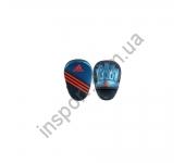 Лапа Focus Mitt Short Adidas ADIBAC01