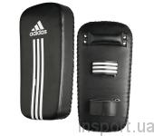 Макивара Adidas Heavier Padding ADIBAC31