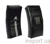 Щит ударный искривленный Adidas ADIBAC051