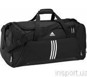 Сумка Adidas Team Bag V86893
