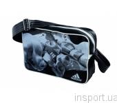 Сумка Adidas Box ADIACC111CS-B