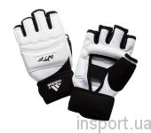 Перчатки Adidas JWH2026