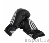 Перчатки PERFORMER Professional Bag Gloves IMF/Climacool Adidas ADIBGS04