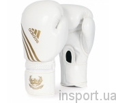 Боксерские перчатки Hybrid Aero Tech Adidas ADIBL06