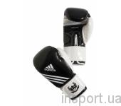 Боксерские перчатки Fitness Climacool Adidas ADIBL05