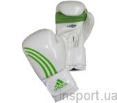 Боксерские перчатки BOX-FIT Adidas ADIBL04-A