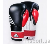 Перчатки Hi Tech Training Adidas ADIBC12