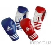 Боксерские перчатки ULTIMA Adidas ADIBC02