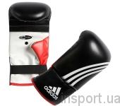 Снарядные перчатки Box-Fit Training Adidas ADIBGS01