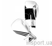 Боксерские перчатки TRAINING Adidas ADIBT02