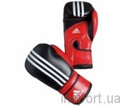 Боксерские перчатки IMPACT Adidas ADIBT032