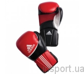 Снарядные перчатки PULL-ON Adidas ADIBT05