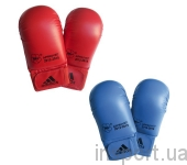 Перчатки для карате Adidas 661.22
