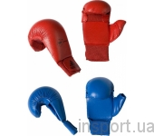 Перчатки для карате Adidas 661.23