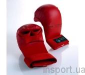 Перчатки для карате Adidas Tokaido  FSR 042