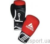 Боксерские перчатки IMF Adidas ADIBC13