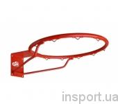 Кольцо баскетбольное Бк-2