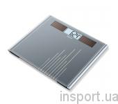 Весы стеклянные Beurer GS 380 Solar