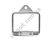 Весы стеклянные Beurer GS 51 XXL