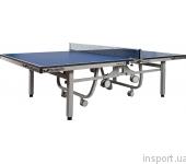 Профессиональный теннисный стол Butterfly Tokyo 25 ITTF