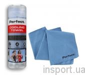 Охлаждающее полотенце Perfect COOLING TOWEL