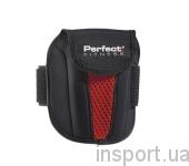 Наручный спортивный кошелек Perfect Arm Wallet