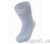Носки детские Soft Merino Wool NORVEG