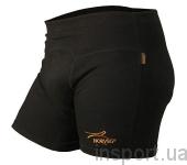 Трусы мужские Shorts NORVEG