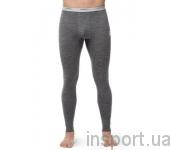 Кальсоны мужские Soft Pants NORVEG