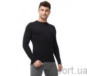 Футболка мужская с длинным рукавом Soft Shirt NORVEG
