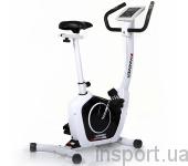 Велотренажер Hammer Cardio T1