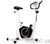4850 Велотренажер Hammer Cardio T2