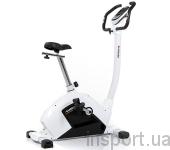 Велоэргометр Hammer Cardio XT5