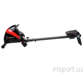 Гребной тренажёр Hop Sport HS-030R Boost
