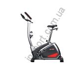 Велотренажер Hop sport HS-80R Icon