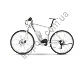 Велосипед Haibike Xduro Cross Men, 56см