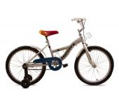 Велосипед детский Premier Flash 20