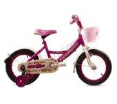 Велосипед детский Premier Princess 14