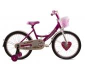 Велосипед детский Premier Princess 20