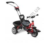 Велосипед детский PUKY Cat s2